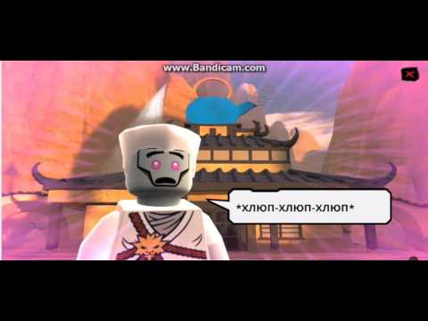 скачать игру ву кру ниндзяго - фото 3