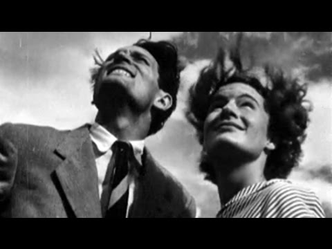 Kranselag, 1951