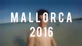Mallorca Island Festival 2016