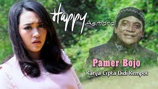 Download Lagu Happy Asmara - Pamer Bojo ( Official Music Video ) mp3