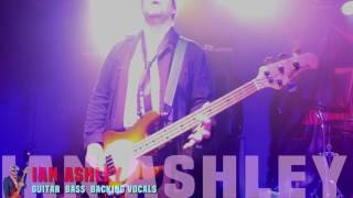 Totally 80s Live Highlights 2016