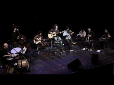 Linard Bardill - Schuemächerli - Live Im Volkshaus