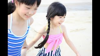 How to communicate with toddlers-Effective ways to Talking to your toddlers