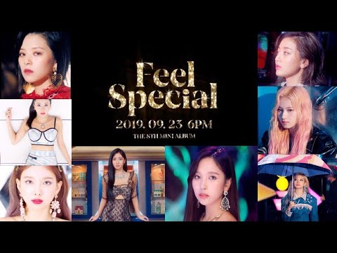 twice---feel-special-teaser-mix