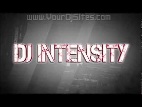 Your DJ Drops Artist Intro 2