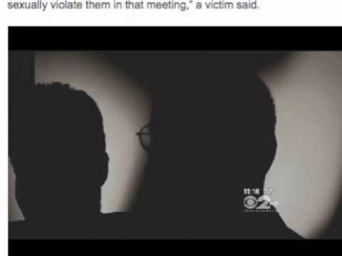 Horace Mann School: Inside the Abuse