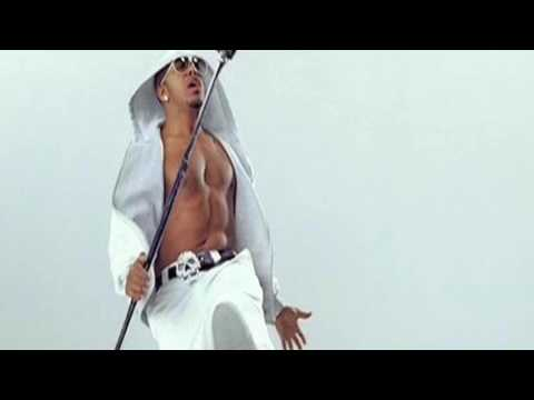 Marques Houston - Circle (Original Version Not On The Album)