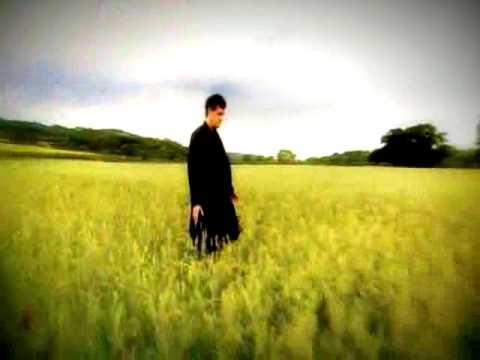 Hollyoaks Jacqui & Rhysиз YouTube · Длительность: 5 мин14 с