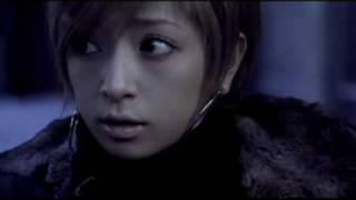 浜崎あゆみ / No way to say
