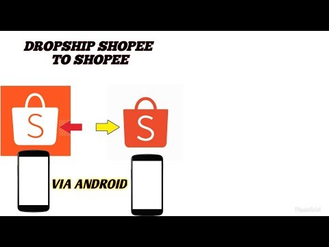 tutorial-cara-dropship-shopee-to-shopee-via-android