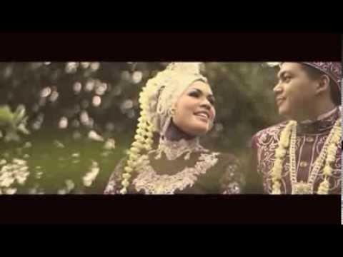 Ummul Hassanah_Eufoni Band
