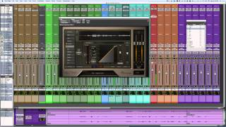 Mixing With Mike Plugin of the Week: iZotope Nectar