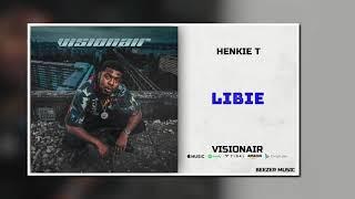 Henkie T - Libie (Visionair)