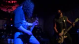 Brutal Noise - Abasto 44 (25-07-2015)