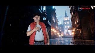 NICOLAE GUTA SI LAURA - Lacrimi cad din ochii mei miliarde (Video Oficial 2019)