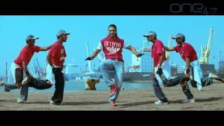 Bangaru kodipetta - Magadheera 2009 Telugu Full Song HD