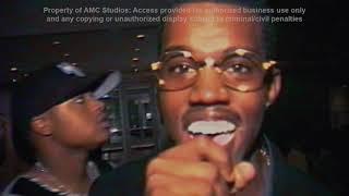 Kanye West - Jesus Walks [Hip Hop Songs That Shook America - Preview]