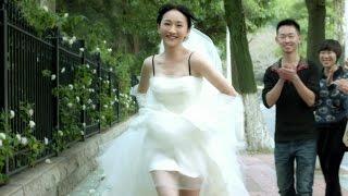 張靚穎《老地方》官方版MV (《我的早更女友》主題曲)