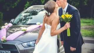 Свадебное путешествие в жизнь....!!!!