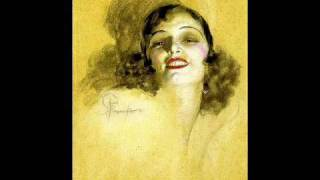 Lidia Martorana - Amore baciami - ( Kiss me, my love) 1947