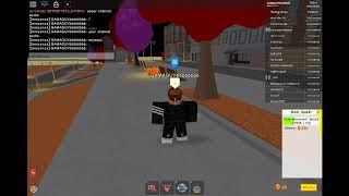 How to swear in roblox 2019 (read desc)