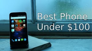 the Best Budget Smartphone - UMI Diamond X Review In 4K