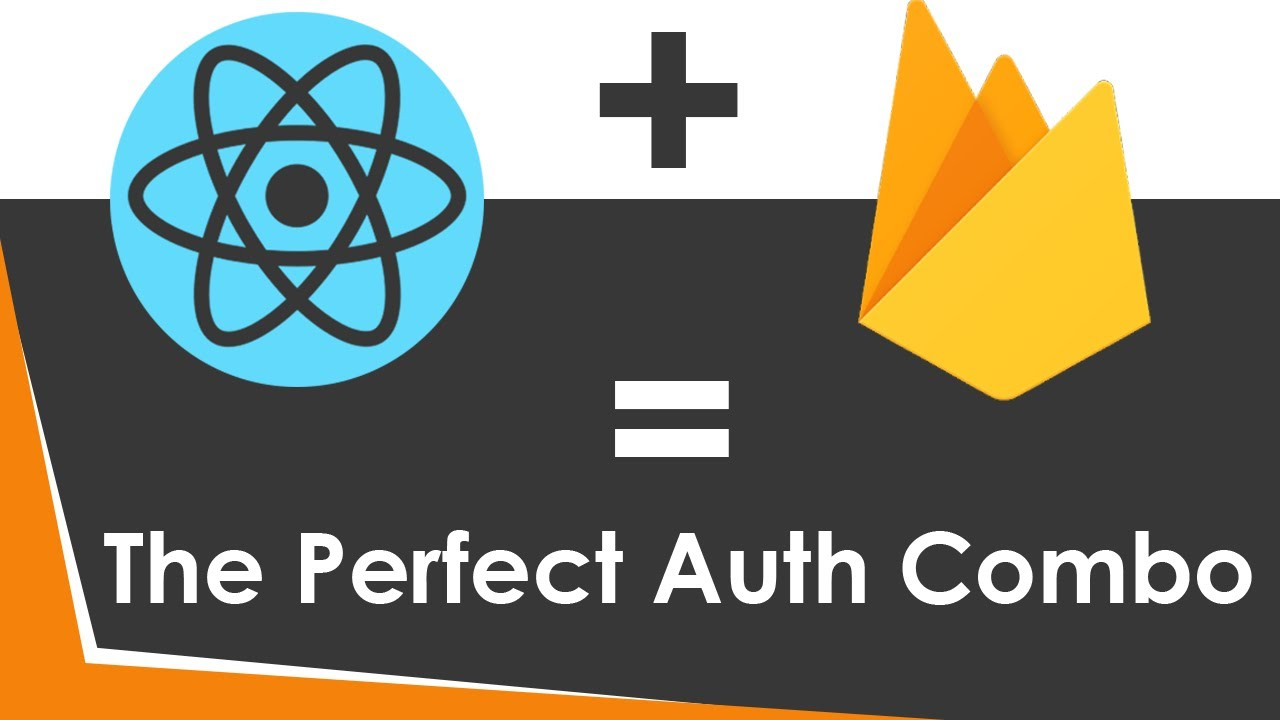 React Authentication Crash Course With Firebase And Routing