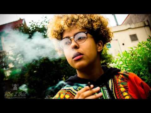 Kid Indigo - Dojah (Acoustic)