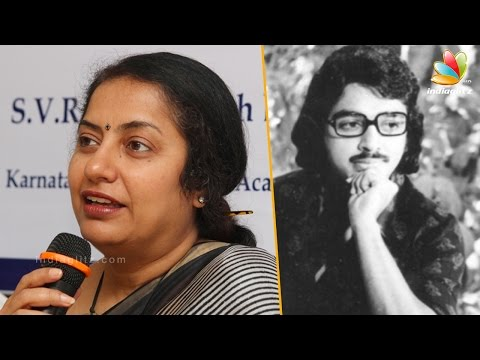 suhasini and kamal haasan relationship poems