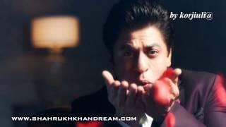 ♕@iamsrk #SRK #ЛУЧШИЙ ИЗ ЛУЧШИХ...❤❤❤