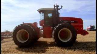 Тракторы VERSATILE(www.rostselmash.com Тракторы VERSATILE -- лучшее решение для любых полевых работ. Эти машины универсальны. Данная марка..., 2014-04-22T06:21:25.000Z)
