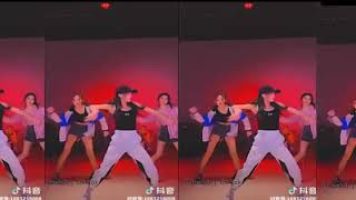 Video Bìa Facebook-CỰC CHẤT _Hand Clap_