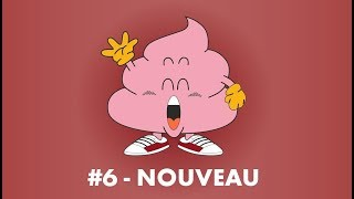 видео Вино Beaujolais Nouvea (2015). Божоле Нуво 2015 - Пиво, вино, другие напитки и вкусная еда