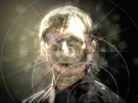 Oblivion - Queue-Line Videos