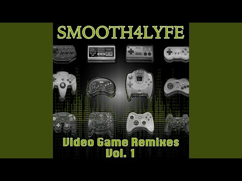 Naruto Theme (Hip Hop Remix) (Naruto) - ViYoutube