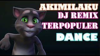Gambar cover DJ REMIX DANCE | TERPOPULER 2018 | Kodok Hijau Joget