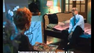 Красотка Ляля (12 (42) серия)