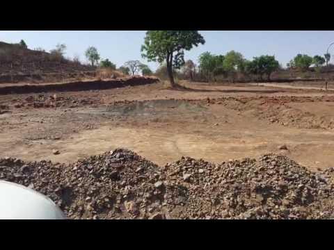 Plots for sale in Pune near Kothrud