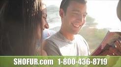 Austin Charter Bus - Call 1-800-436-8719 | SHOFUR