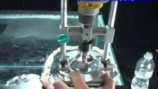 Instructions On Drilling Holes In Glass Aquariums - Bulk Reef Supply