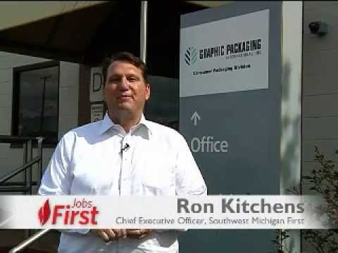 Jobs First With Graphic Packaging International