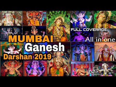 mumbai-ganpati-darshan-2019-|-lalbaug-to-khetwadi-full-coverage-|-ganpati-festival-india-2019