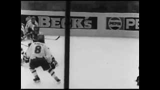 Чемпионат мира и Европы по хоккею, Москва 1986(Учебное видео: http://www.youtube.com/user/kinofilmoteka/playlists., 2013-07-26T10:04:10.000Z)