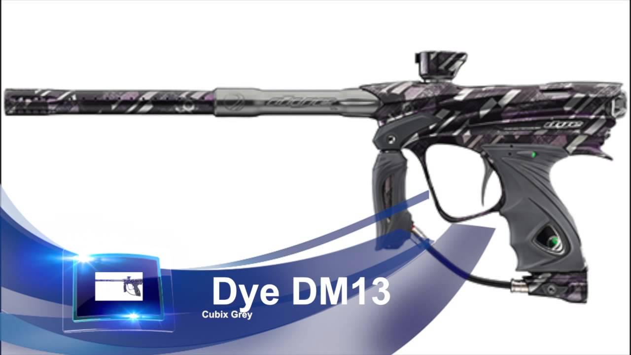 Sea Dye Markers – Sea Rescue Devices by Presto Dyechem