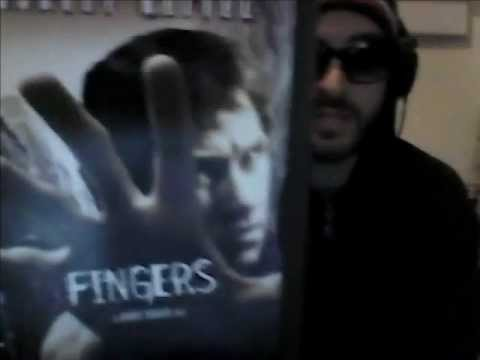 "Random Recomendation- ""Fingers"" (1978)"