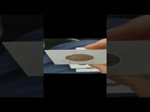 МАРКИ И Сиребряные монеты
