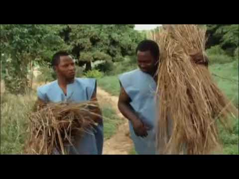 Download BUHUN KAYA Episode 2 Latest Hausa movie 2020