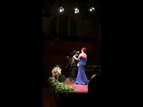 Sezen Aksu - Ben Her Bahar Aşık Olurum (Official Video ...