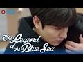 The Legend Of The Blue Sea - EP 11 | Lee Min Ho Finds Jun Ji Hyun at Jjimjilbang