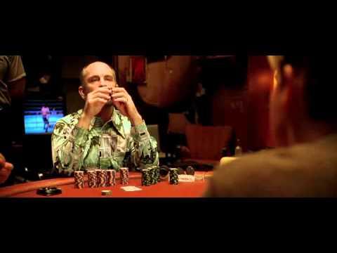Видео Смотреть фильмы про покер